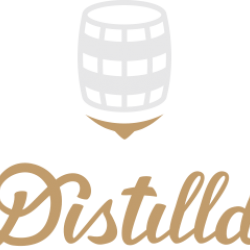 Distilld Whiskey Community And Guide