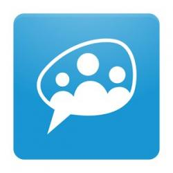 Paltalk (Social Networking)