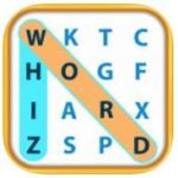 Word Search Whiz -The Ultimate Extreme Word Search Crossword