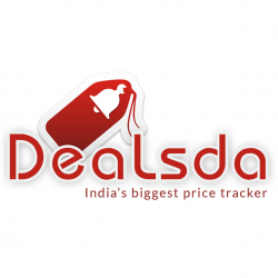 Dealsda Ecommerce and Price Tracker App