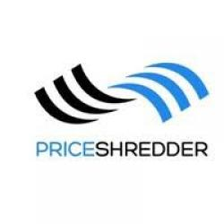 Priceshredder