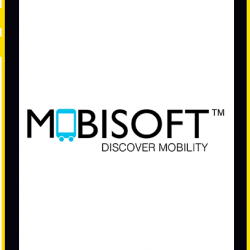 Corporate Communications Solution - Say goodbye to disconnected employees with Mobisoft' Infotech's