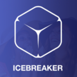 Icebreaker - A Social People Matching App