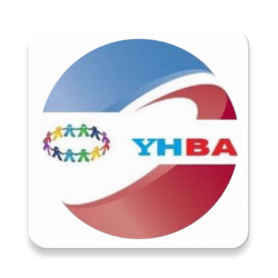 YHBA Kenya - Young Hair & Beauticians Associaton