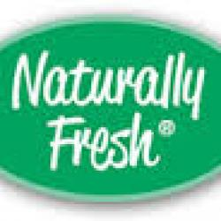 Naturally Fresh: Recipes, Products, Store Locator