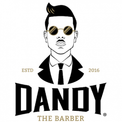 Dandy the Barber