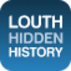 Louth Hidden History