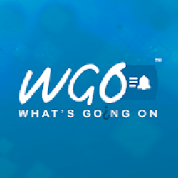 WGO (What's Going On)