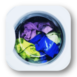 Project Caffeine - A Laundry App