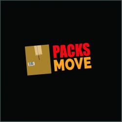 Packs Move