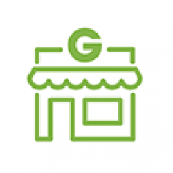 Groupon Merchant for Groupon, Inc.