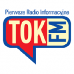 Tok.fm – an application that everyone is talking about.