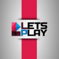 Lets Play - Social Gaming and Social Betting App