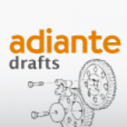 adiante drafts