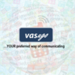 Vasugo-VOIP based messaging app