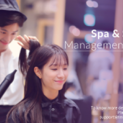 Spa Or Salon Management ERP | Salon Software $