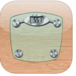 My Weight Scale
