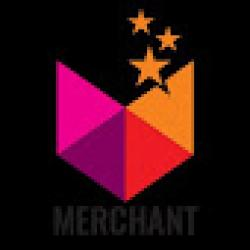 Viniwee merchant - managing offers & loyalty points for Viniwee retail app