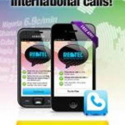 innovative calling app is now available