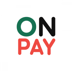 OnPay Wallet