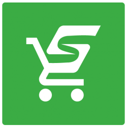 SethG - Online Grocery Store