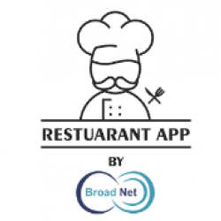 Restaurant Application