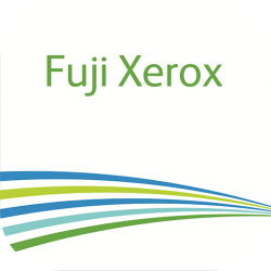 Fuji Xerox - You are Awesome