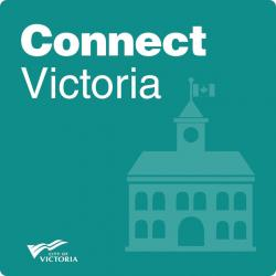 ConnectVictoria