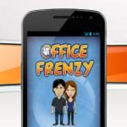 Office Frenzy