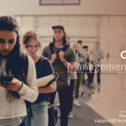 Odoo Queue Management ERP | Queue Software