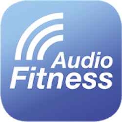 Audio Fitness