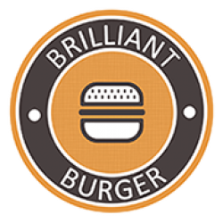 Brilliant Burger - A Gateway to the Perfect Burger