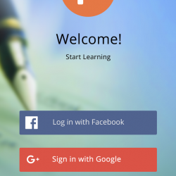 Do-Ce Learning platform