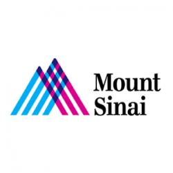 Mount Sinai partnering with The Bezos Family Foundation