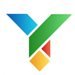 Ycity - Smart Community & Utility Management App