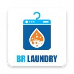 BR Laundry