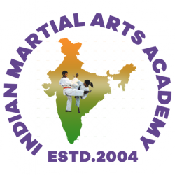 Indian Martial Art Academy 2.1
