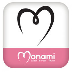 Monami : Education App