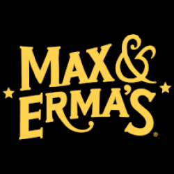Max & Erma's- Online Food Ordering & Reward Scanning