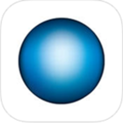 BlueAir - Air Pollution Identification App