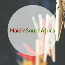 Maid In South Africa