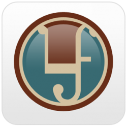 Guitar Learning App - LearnFiddle
