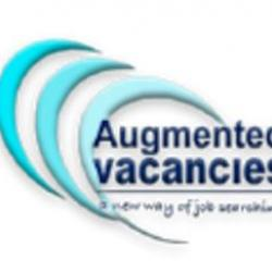 Augmented Vacancies