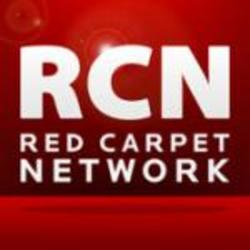 Red Carpet Network