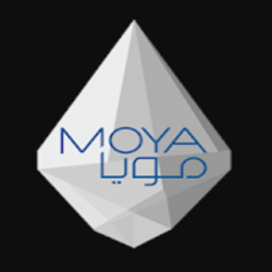 Moya Water Selling (Mobile Application)
