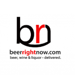 BeerRightNow - Alcohol. Delivered. Right now!