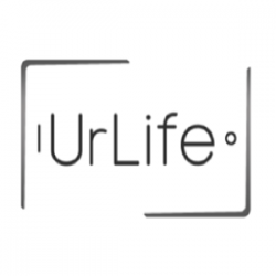 UrLife by Happy Madison Productions
