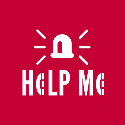 Help Me Quick! - for IPhone and IWatch