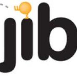 Jibe Social Network Client