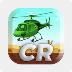 Copter Revolution - Join the revolution